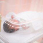 小児科看護師が体験した「納得のいく産婦人科の選び方」とは