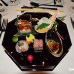 [参列者の感想] 和の趣をたっぷり堪能できる、京都ならではの結婚披露宴