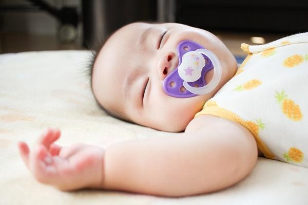 ⑤小さく生まれた赤ちゃんのその後 – 油断が招いた私の早産体験談