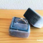【私の婚約指輪】ビジュピコのプロポーズプラン(口コミ・体験談)