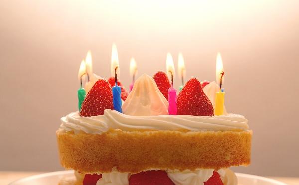 1歳のお誕生日祝いアイディア5選*みんなの写真と体験談