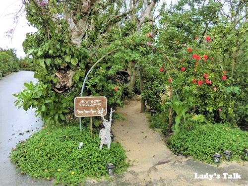 沖縄旅行でプロポーズ(レディーズトーク花嫁ブログ)